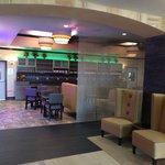 Billede af Best Western Plus Emerald Inn & Suites