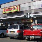 Chepo's Fiesta Restaurant