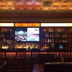 Photo de Uno Chicago Grill - Plattsburgh