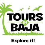 Tours turísticos