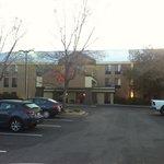 Hampton Inn, Loveland