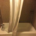 Foto de Motel 6 Gibbstown