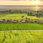 Photo de Hacienda Bali