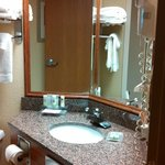 Country Inns & Suites Saginaw