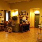 Country Inn & Suites By Carlson, Kalamazoo