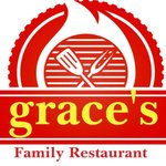 Grace's Family Restaurant