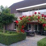 Foto de Van der Valk Hotel Assen