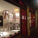 Photo de Falaque