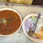 Mithila Restaurant