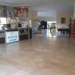 Photo of Palm Wings Beach Resort