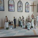 Christrianity
