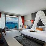 luxury kalima phuket 2