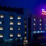 "Hotel Royale Ambience ""Main"""