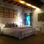 Photo of La Finestra Sul Fiume