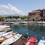 Lake Garda1