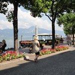Lake Garda 3