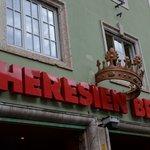 Theresien Brau Restaurant -Innsbruck