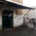 Photo of Sallam Restaurant