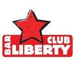 logo Libertyy