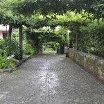 Quinta do Vale do Monte Foto