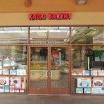 Photo of Kauai Bakery and Cinnamons