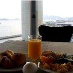Photo of Kokura Bay Hotel Daiichi