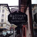 Photo de Sullivan Street Tea and Spice Company