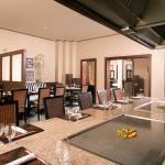 Makai Tukai Restaurant