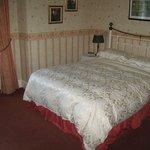 bed 160 cm