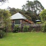 Kaipaw Villa