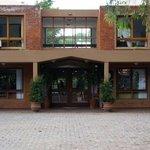 Rincón del Este Resortt