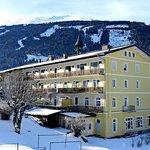 Photo of Helenenburg Hotel & Spa