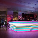 Photo of Sasha's Bar