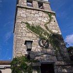 Photo of Bismarckturm