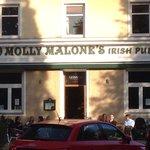 Molly Malone's Foto