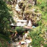 Rudrahari Mahadev Temple