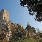 Burg Weissenstein