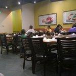 Photo of Fortune Star Restaurant