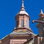 Собор Святой Девы Пилар