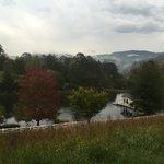 Walland Pond