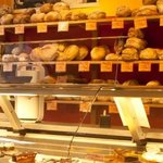 Photo of Boulangerie Chez Dolci's