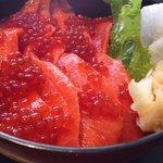 Foto de Sushi Koharu