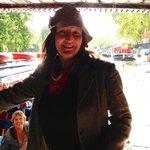EMMA: Best Boat Tour Guide in London