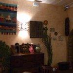 Foto de Amigos Mexican Restaurant