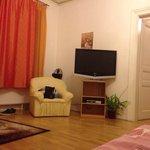 Foto de Apartments Comfort