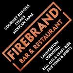 صورة فوتوغرافية لـ Firebrand Bar and Restaurant