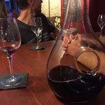 Photo de Le Jéroboam Vins & Tartines