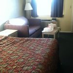 Photo de Days Inn Kerrville