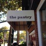Foto de The Pantry