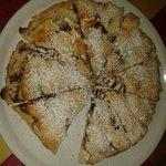 Photo of Pizzeria Volterrani